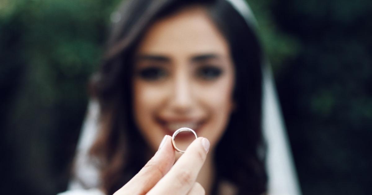 6 секретов, как выйти замуж: советы психолога