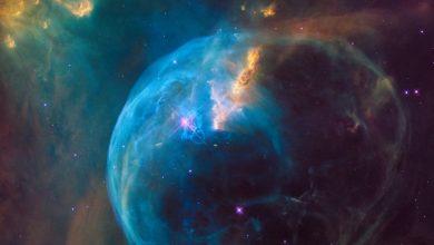 7 основных законов Вселенной и 48 дополнительных