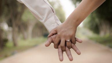 Дао любви: половинки любви