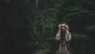 Photo of 10 признаков расстройства личности