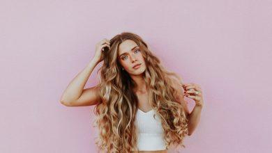 Сила длинных волос