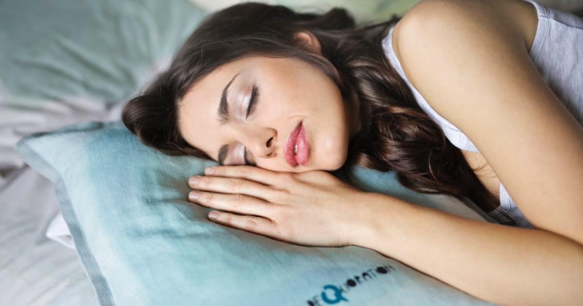 Сон: рекомендации аюрведы