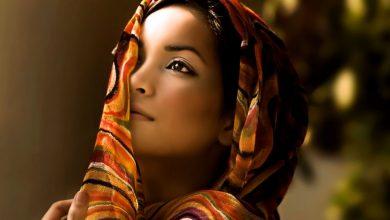 11 правил Камасутры для женщин