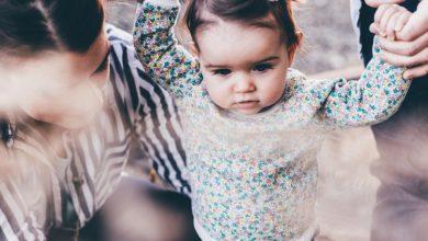 Photo of 5 вещей, которые никогда не нужно говорить своим детям