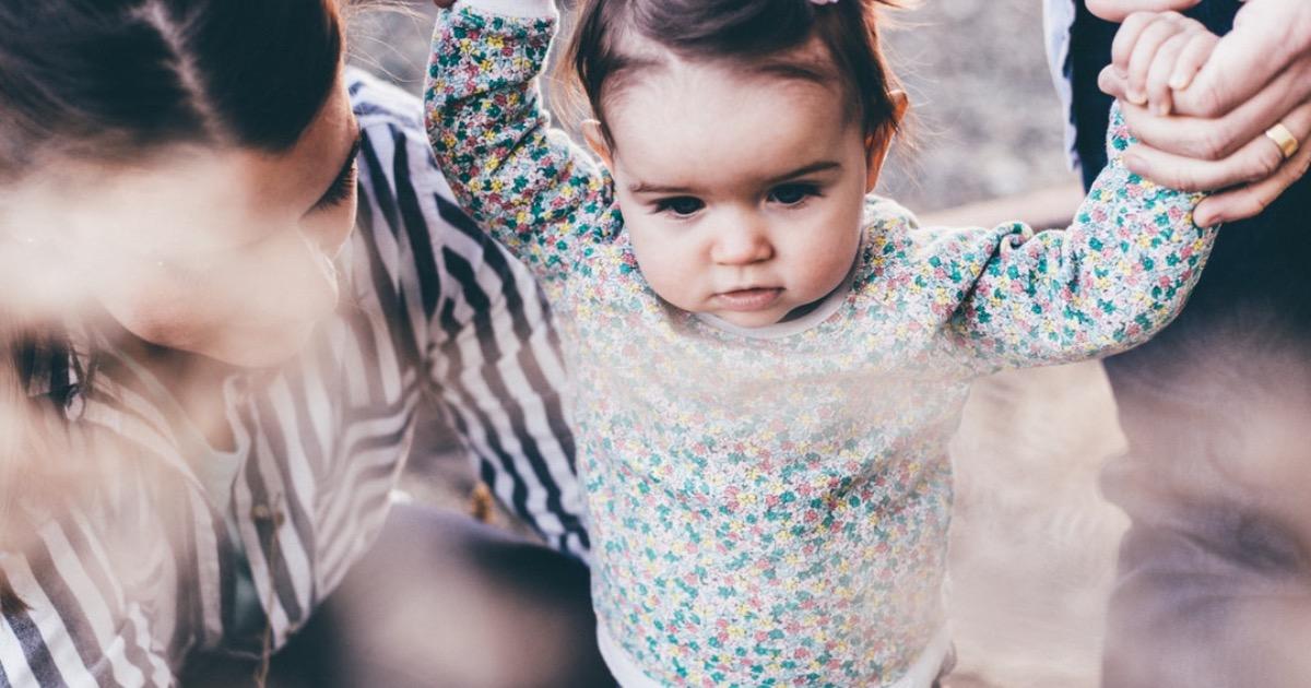 5 вещей, которые никогда не нужно говорить своим детям