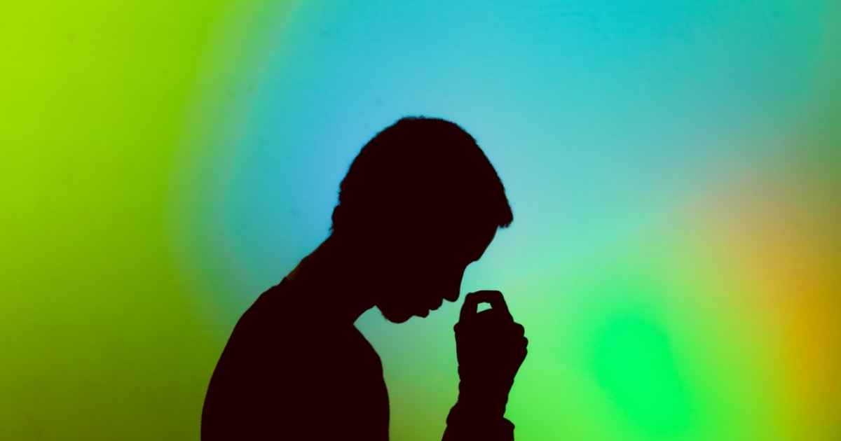 К чему приводит стресс: 8 органов нашего тела, которые могут пострадать