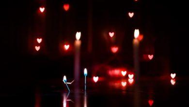 Photo of Искусство любви: Как полюбить себя