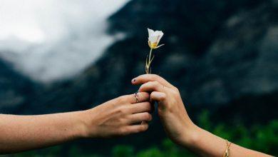 Ошо: Любовь, влюбленность и отношения