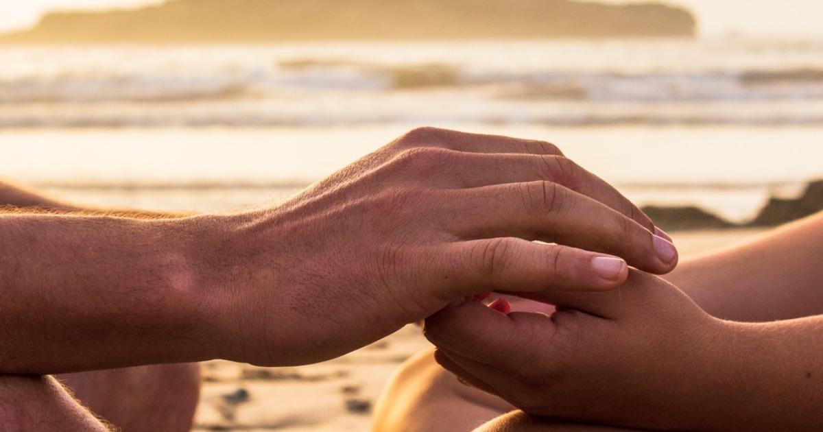Аффирмации для развития чувства собственного достоинства, баланса в жизни и в отношениях