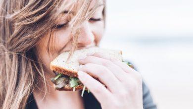 Нужно ли людям с акне, гастритом и язвой желудка соблюдать диету?