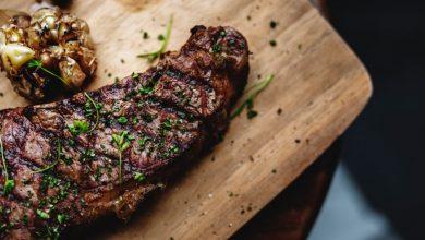 Правда о мясной диете: можно ли похудеть с ее помощью и стоит ли начинать