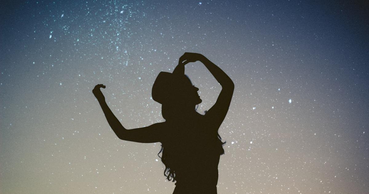 12 мини-привычек, которые волшебным образом изменят вашу жизнь