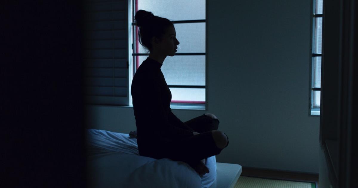 Как достойно справиться с расставанием