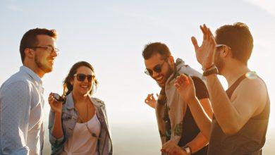 40 идеальных моментов, которые мы не ценим