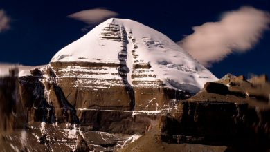 Photo of Каменное зеркало Тибета: Долина Жизни и Смерти