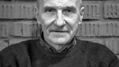Пётр Мамонов о смысле жизни