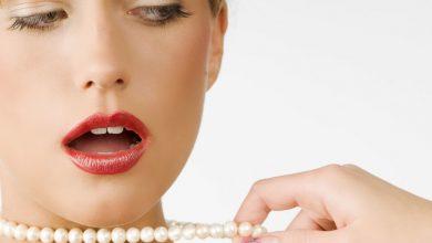 Боль в горле: народные средства лечения