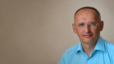 Photo of Олег Торсунов: Профилактика и лечение ОРВИ и гриппа