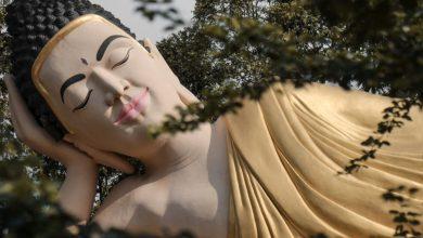 Photo of 4 правила любви от Будды