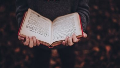 Читайте первоисточники, а не их толкование