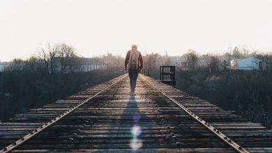 Photo of Как изменить свою судьбу: 3 эффективных практики