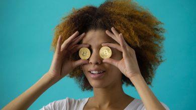 Энергия денег: что такое деньги