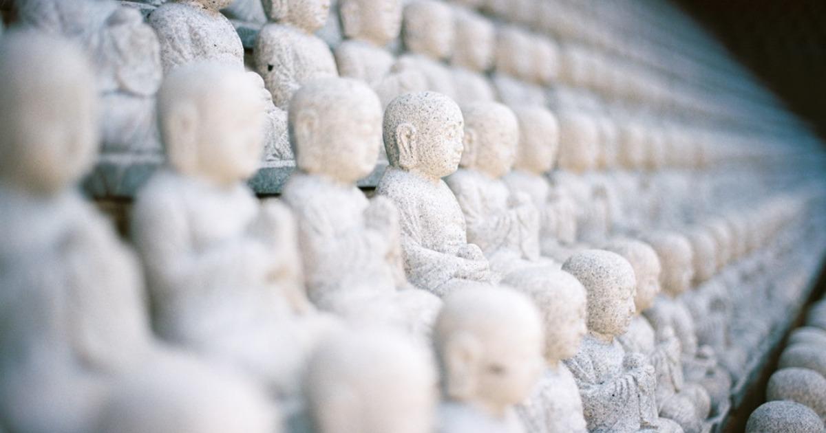 26 качеств характера святой личности по Ведам