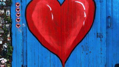 Вредит ли холод сердцу?