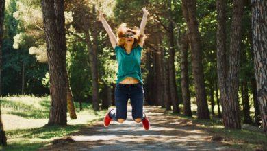 Photo of Исследователи Гарварда нашли ключ к настоящему и долговременному счастью