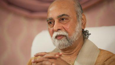 Photo of Шри Багаван: Одно из основных требований для хороших взаимоотношений является чувство защищенности