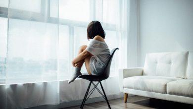 6 способов справиться с одиночеством