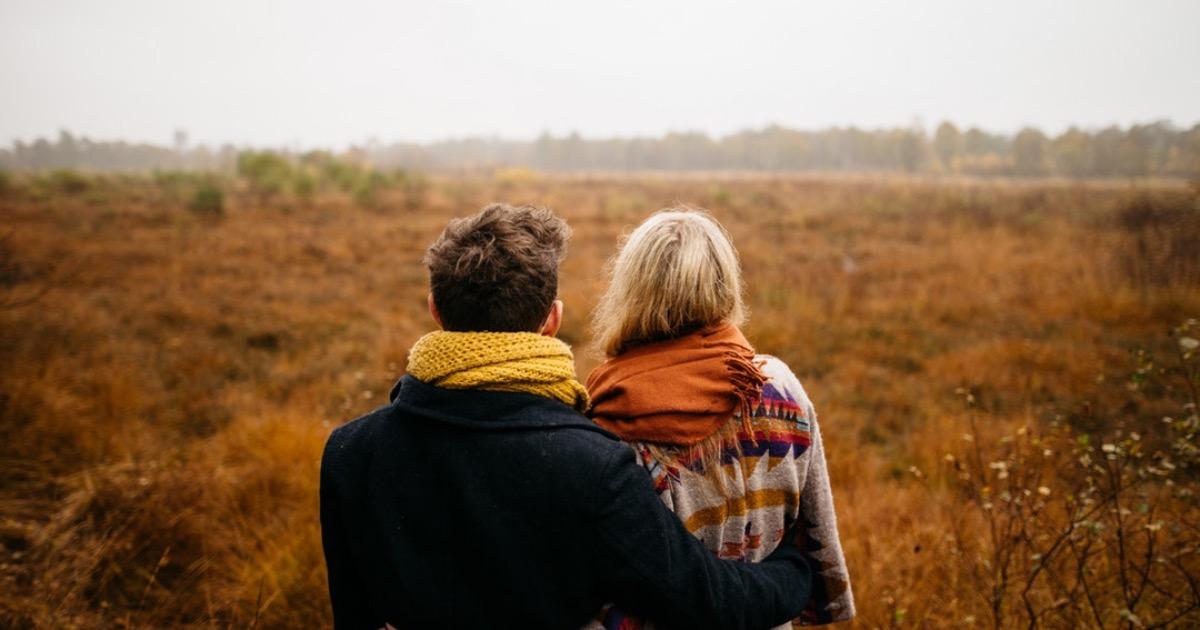 Мирра Альфасса: Любите во имя самой любви