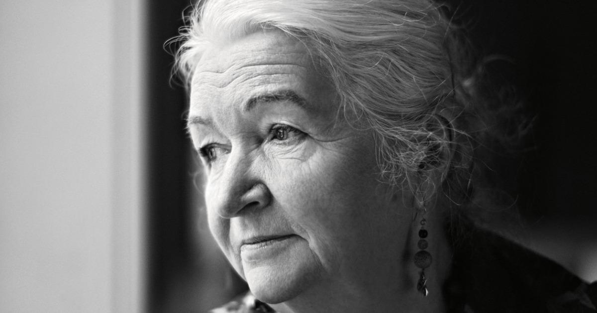 Татьяна Черниговская:  Мозг не решето, из него ничего не вываливается