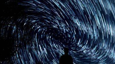 Photo of Как правильно сформулировать свое желание Вселенной