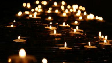 Притча «Будь светом»