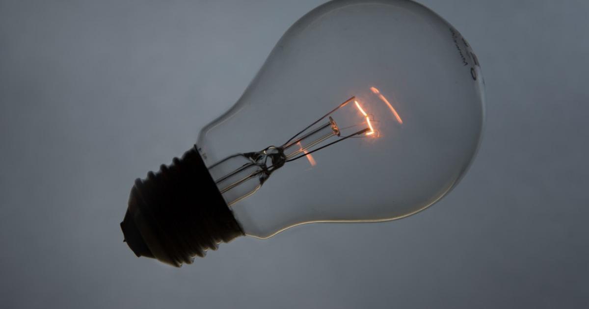 Мозг в животе: источник интуитивного знания и мудрости