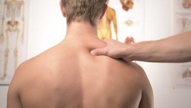 Как избавиться от шейного остеохондроза и высокого давления