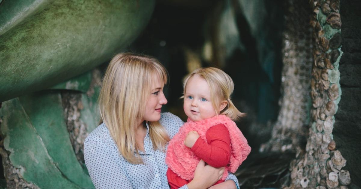 Михаил Лабковский: Эти 10 ошибок сломают жизнь твоей дочери