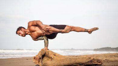 Photo of Шри Ауробиндо: Хатха-йога