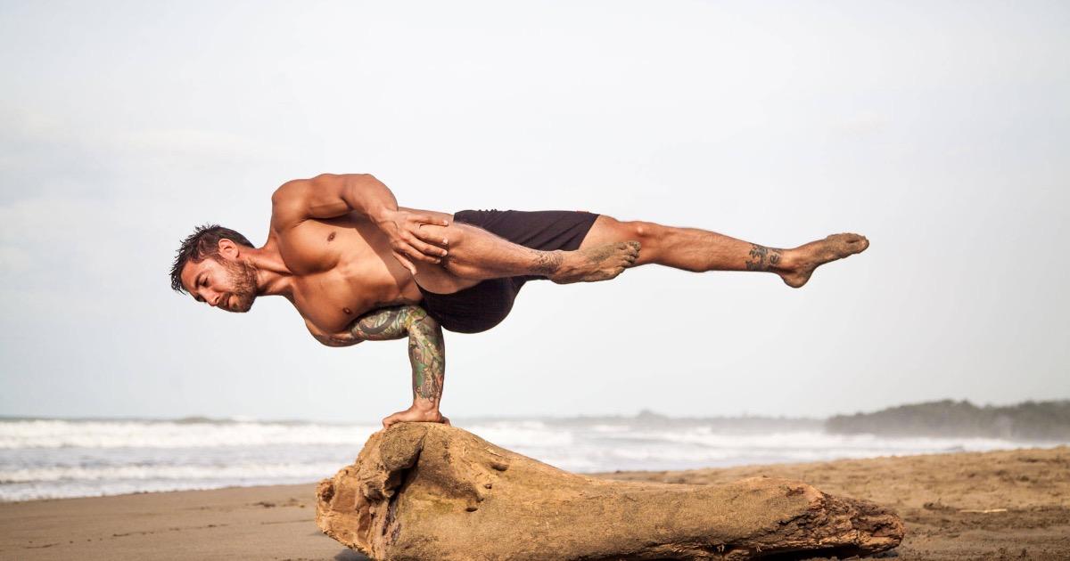 Шри Ауробиндо: Хатха-йога