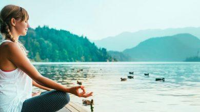 Photo of Медитация «Пустая чаша»