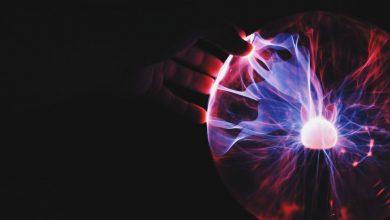 Photo of Метатрон: Квантовоый переход сознания людей