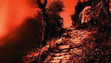 Олег Торсунов: Зависть и трое врат, ведущих в ад
