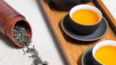 Photo of Как нельзя пить чай: 10 чайных запретов из Китая
