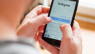 Михаил Лабковский: Общение в соцсетях снимает напряжение, но усиливает желание