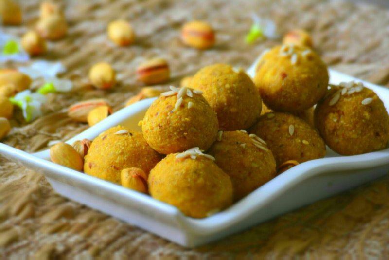 Индийские рецепты по ведам: Как питаться, чтобы гармонизировать внутреннюю энергию