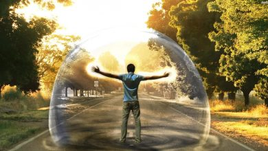 Как зарядиться энергией: 15 вещей, которые могут вас изменить