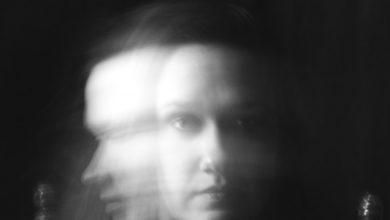 Психотравматолог: Изнасилованные истинами