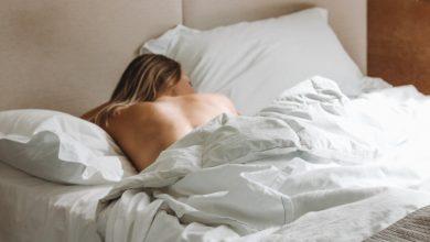 Неделя сна под тяжелым одеялом изменила мою жизнь