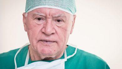 Photo of Лео Бокерия: Нездоровый образ жизни — удел малообразованных людей